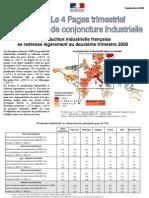 conjoncture-industrielle-francaise-septembre