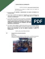 ENTREVISTAS HECHAS POR ZAYRA POLENTINO.doc