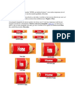 11. Realizarea Unui Site in HTML