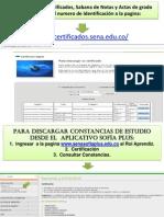 certificaciones digitales 1