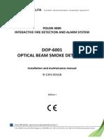 dop-6001_imm_eng