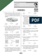 4sec_final_2006.pdf
