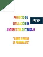 PROYECTO.de Entrevistasdocx