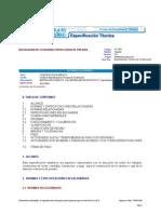 EC-204-V.2.0 Inst Estaciones Reduccion Presion