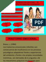 trastornoe-121021185230-phpapp02