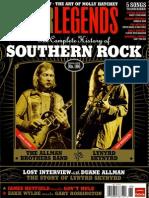 Guitar_Legends_-_Southern_Rock.pdf