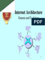 02 Arhitektura_Interneta