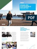 Ramboll_Enabling Sustainable Societies