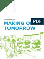 Ramboll_Making of Tomorrow