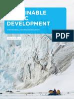 Ramboll_Sustainable Arctic Development