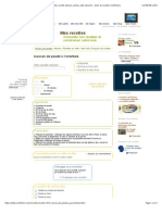 Cuisses de poulet oriental .pdf