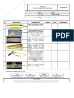 (F-MCM-HSEC-33) Pre Uso Eslingas Planas