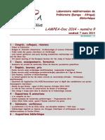 Lampea Doc 201409