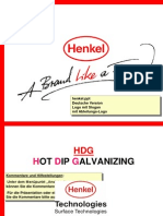 HDG Eng. 08.09.02