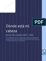 Galdos_Dondeestamicabeza