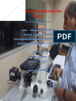 Jhanmaykol Trabajo de Ciencias de Los Materiales 4 Practica