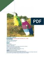 Suéter para pingüino  2.pdf