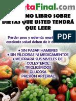 DietaFinal-Capitulo1