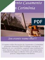 CASAMENTO(com)CERIMONIA(2014).pdf