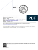 ORourkeTariffs.pdf