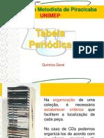 Tabela_Periódica_e_Propriedades
