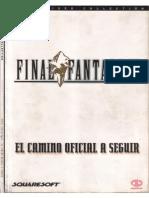 GUIA FFX PIGGYBACK PDF