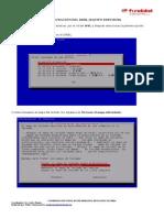 Configuracion de drbl.pdf