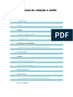 Manual de redação e estilo.pdf