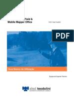 Manual Mobile Mapper 100.pdf