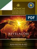 Série_Crônicas_de_Outro_Mundo_introdução