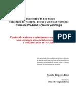 TeseRenatoSergiodeLima.pdf