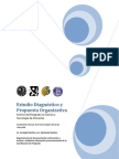 Diag_Post_ICTA.pdf