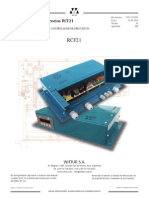 Manual Modulo-Kernel RCF21_Argentina_Chapa (1)