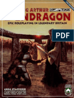 37670249 Pendragon Epic Role Playing in Legendary Britain 2716 Small