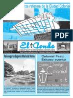 El Conde 10.pdf
