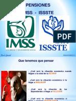 presentacionpensionesissste-121005194005-phpapp01