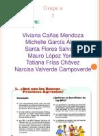 Agro Diapositivas (3)