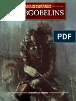 LA_Hobgobelin.pdf