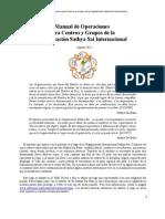 2012_11_02_manual de Operaciones 2012 (Fink)
