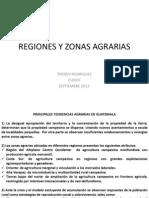 tendencias_agrarias