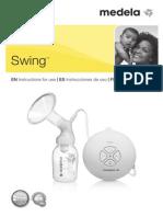 Swing IFU 1908204 D