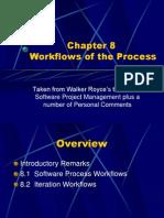 Chapter8-WorkflowsOfTheProcess