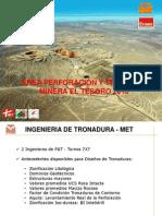 Presentación Area PT Abr-13