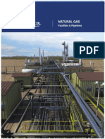 Canada Onshore Natural Gas Overview Brochure