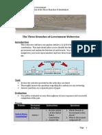 webercise guide