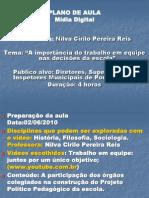 2-slidegestodemocrticadaescolapblicamunicpio-100913114827-phpapp01