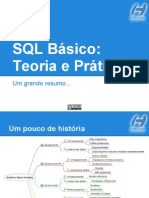 sqlbsico-teoriaeprtica-130808073325-phpapp01 (1)
