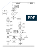 FP060211-Análises laboratoriais (2)