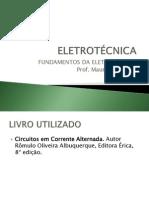 ELETROTÉCNICA.pptx