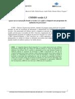 artigo_cmmi_1_3_mudancas_impactos